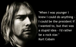 Love Quotes By Famous Rock Stars ~ Musician quotes