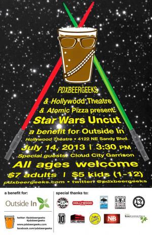 Star Wars Birthday Ecard Galleries related: star wars