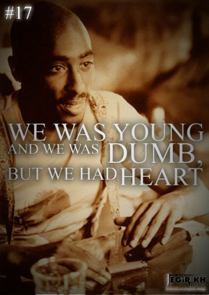 Thread: 2PAC Quotes & Sayings (JEGiR KH Design)