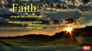 Images Inspirational Bible Quotes Faith Act Wallpaper