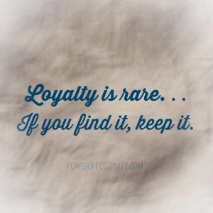 loyalty-relationship-quote.jpg