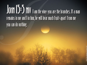 Inspirational Bible Passages Inspirational Verses From The Bible ...