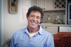 OWN-OPRAH-WHERE-ARE-THEY-NOW-BARRY-WILLIAMS-facebook.jpg
