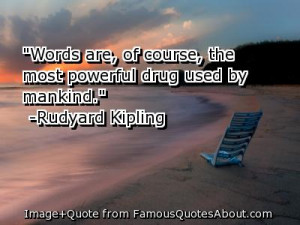 Funny pictures: Drug quotes, drug recovery quotes, drug free quotes