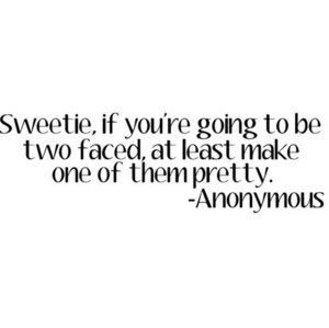 anonymous, drama, postcards from far away, quote, teenage, two face