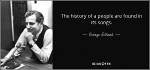 George Jellinek Quotes