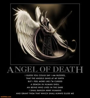 angel-of-death-angel-death-grim-demotivational-posters-1296010796.jpg