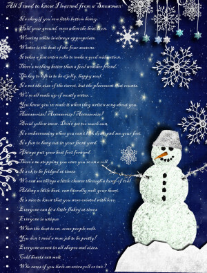 Christmas Quotes!