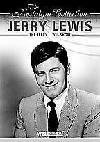 For Quotes By Jerry Lewis You Can To Use Those 8 Images Of