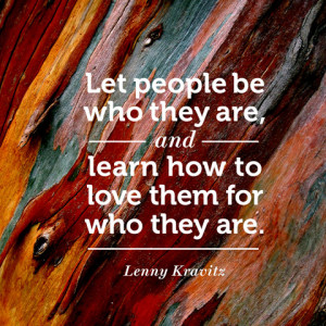 quotes-love-learn-lenny-kravitz-480x480.jpg