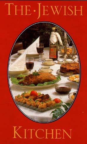Kosher - the Jewish food laws