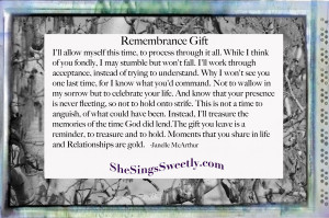 Sad Quotes About Death Of A Family Member Even through loss and ...