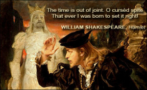 William Shakespeare Love Quotes For Her