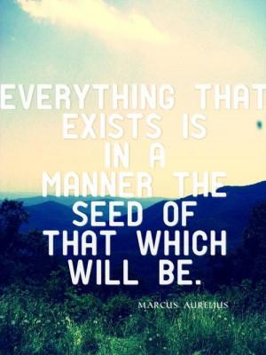 Marcus aurelius best quotes and sayings famous wisdom