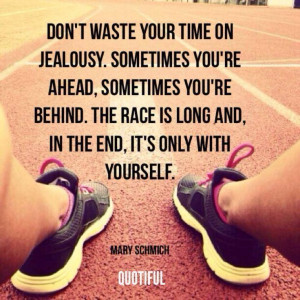 Don't waste your time....