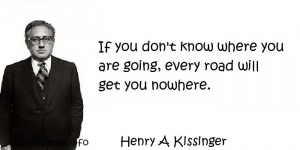 henry_a_kissinger_illusion_7210.jpg#Kissinger%20where%20you%20are ...