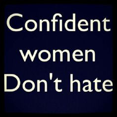 Insecure Women Quotes