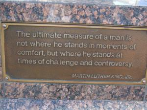 11 Quotes New york 9/11 memorial