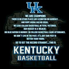 kentucky basketball more big blue kentucky girls bleeding blue bbn ...
