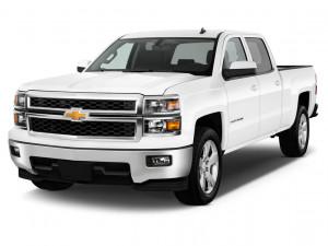 chevrolet_truck_silverado_1500_crew_cab_2wd_work_truck_1wt_short_box ...