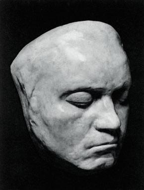 ludwig-van-beethoven-death-mask-of-the-german-composer.jpg