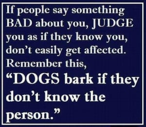 Funny Quotes About Judging People http://mostfunnyfacebookstatus ...