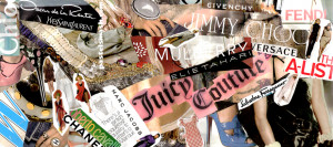 juicy couture collage photo 1.png