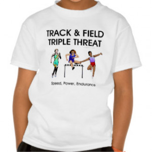 Track Sayings For Shirts