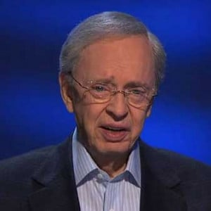 Charles Stanley Biography, Divorce, Quotes, Beliefs and Facts