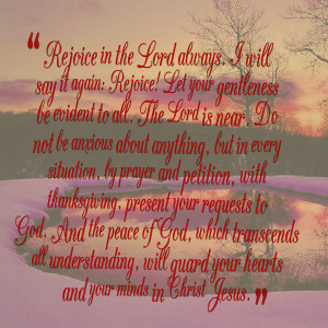 26277-rejoice-in-the-lord-always-i-will-say-it-again-rejoice-let.png