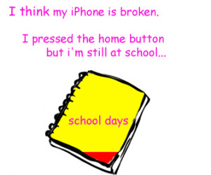 This entry was posted in i miss my school days quotes