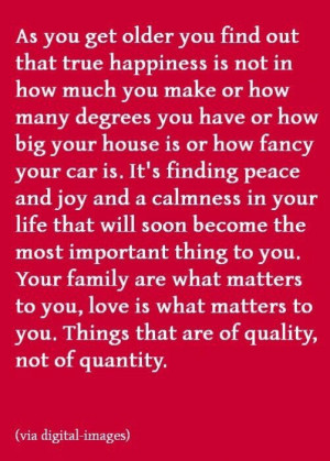 Finding peaceLife Quotes, Inspiration, True Happy, Life Lessons, So ...