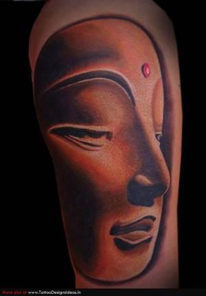 Troy Bond Tattoo Lilz