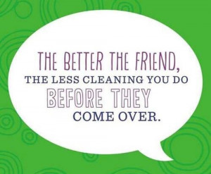 Amazing Best Friend Quotes