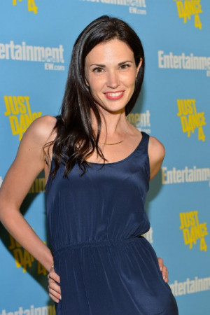 ... image courtesy gettyimages com names laura mennell laura mennell