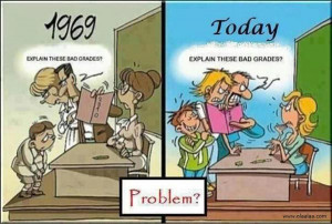 Funny Pictures-Reality-Student-Education-Teacher-Parents-Images-Photos