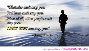 obstacles-cant-stop-you-jeffrey-gitomer-quotes-sayings-pictures.jpg