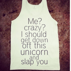 ... funny cute unicorn shirt want love cute tank tops tank top quote on it
