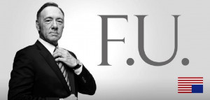 ... tv serial motivation inspiration power kevin spacey quote quotes