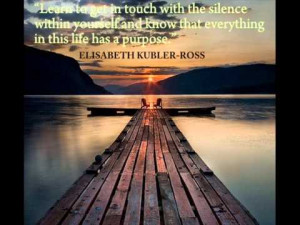 Inspirational Quotes THE LAW OF ATTRACTION WORKS