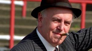 Australian politics – Assistant Treasurer Arthur Sinodinos has ...