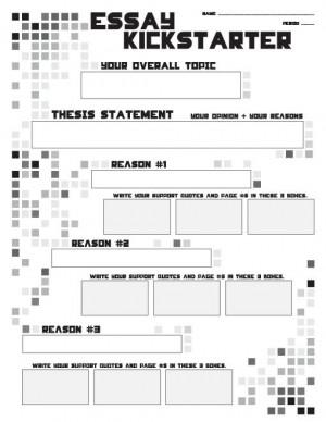 Diseño y desarrollo por EBSwebdesign.com ©2015 Dilimport, S.A. de C ...