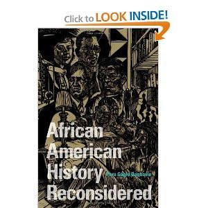 African American ...