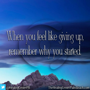 Inspiration #Quotes #Healing CLICK THIS PICTURE NOW TO LEARN HOW TO ...
