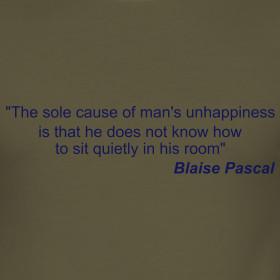 pascal pascal blaisepascalquote5 pascal blaise0 blaise pascal quote ...