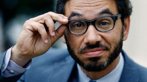 Al Madrigal @almadrigal