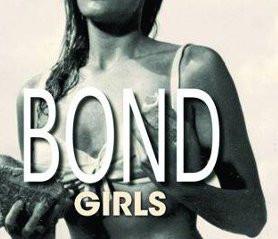 Top 10 James Bond Girls : Part 2