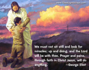 Jesus Christ Quotes scraps, sayings with graphics, quotation about ...