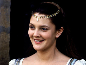 drew-barrymore-ever-after-4