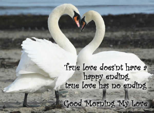 good-morning-love-quotes-image